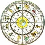 international-astrology-day2